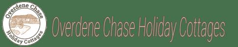 Overdene Chase