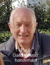Paul 2019