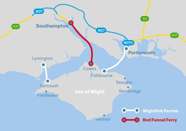 stay-ferry-map-1.jpg